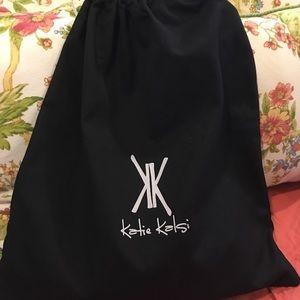 Katie Kalsi Bags - Kati Kalsi Purse